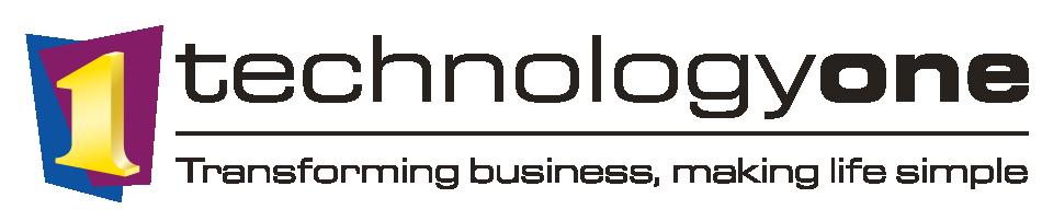 t1_logo_2013_rgb
